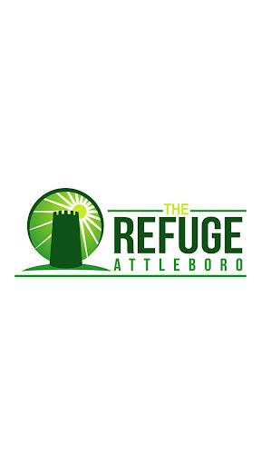 The Refuge Attleboro
