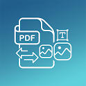 Accumulator PDF creator icon