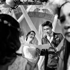 Fotógrafo de bodas Joseantonio Silvestre (jasilvestre). Foto del 16.02.2017