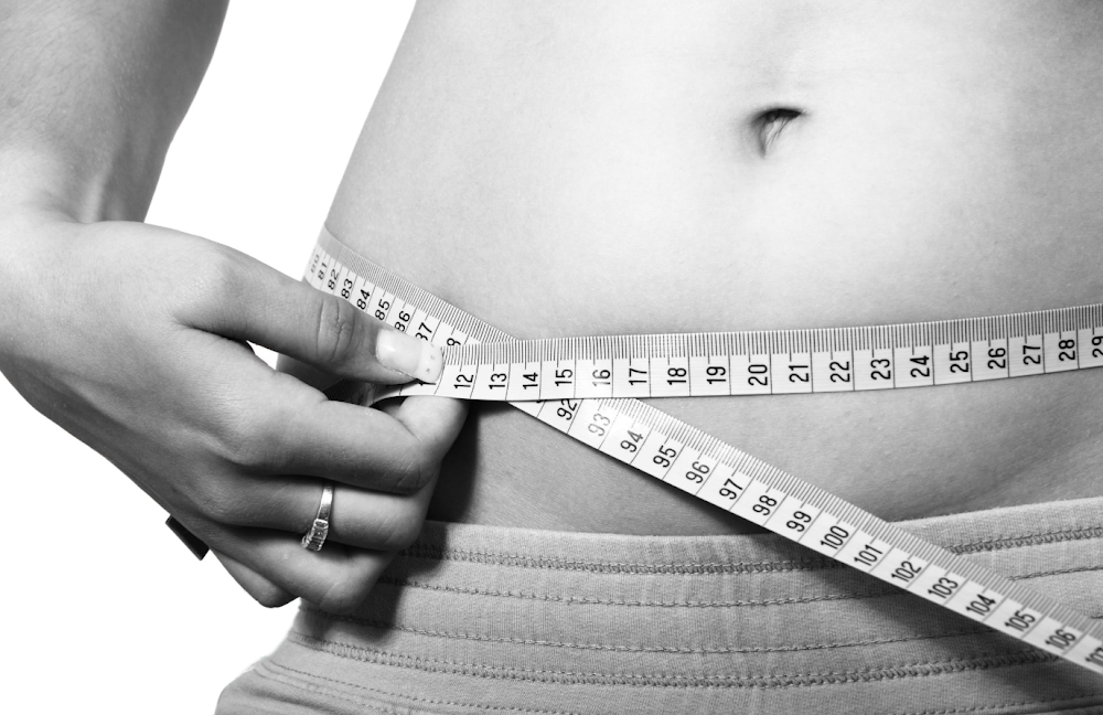 Fasting every second day may be secret to weight loss
