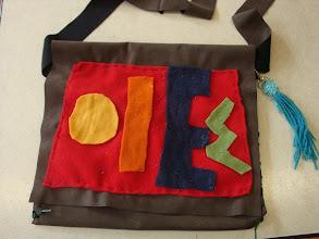 Photo: tassen maken