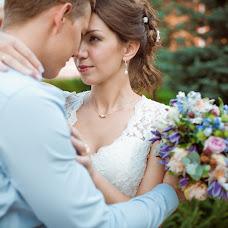 Wedding photographer Artem Dunkel (Artmt). Photo of 25.01.2016