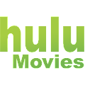 Stream TV & Watch Free HD Movies on Hulu tips APK