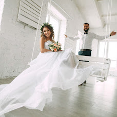 Wedding photographer Pavel Khlopin (Sowest). Photo of 23.09.2016