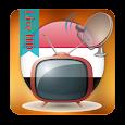 Yemen sports Tv channels - Satellite Help