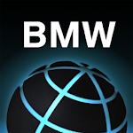 BMW Connected 6.2.1.5860