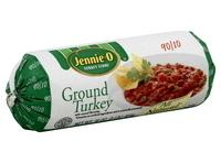 While you are waiting on the rice, cook the chicken or turkey meat in...