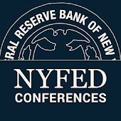 New York Fed Conferences