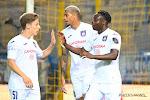 Anderlecht kan (en wil) match tegen Eupen (nog) niet uitstellen