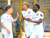 Klasseverschil op de Freethiel: Anderlecht amuseert zich bij strijdend Waasland-Beveren en scoort vier keer