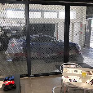 "86  GT""Limited・Black Package""・2018のカスタム事例画像 FT-85さんの2018年11月24日19:57の投稿"