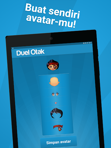 Duel Otak  screenshots 16
