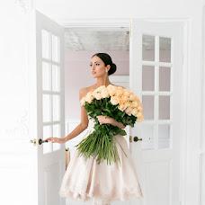 Wedding photographer Denis Kalinichenko (Attack). Photo of 06.12.2015