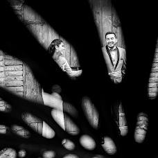 Свадебный фотограф Christian Puello conde (puelloconde). Фотография от 25.07.2019