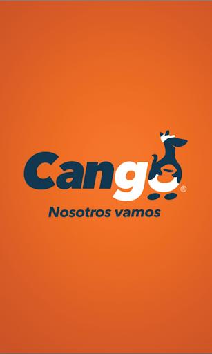 Cango Apk 1