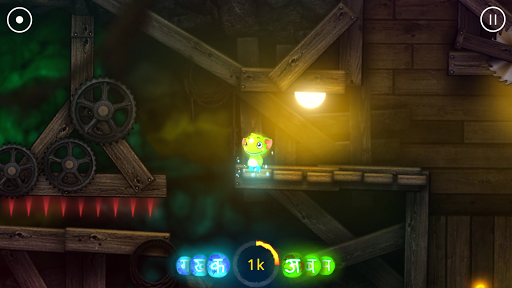 Adventures of Baki u2122 47 screenshots 21