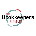 Bookkeepers Summit icon