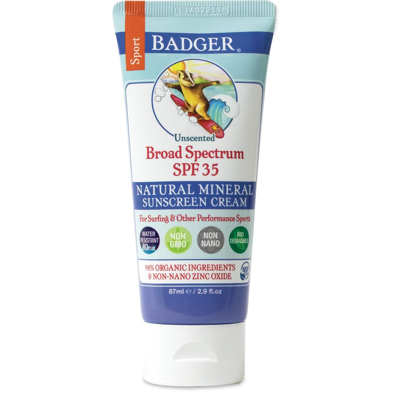 reef-safe-vegan-sunscreen