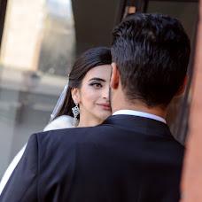 Wedding photographer Gurgen Babayan (foto-4you). Photo of 12.09.2018
