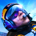 Red Bull Air Race 2 icon