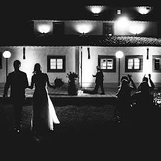 Wedding photographer Leonardo Perugini (leonardoperugini). Photo of 11.11.2016