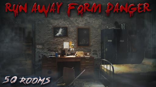 New 50 rooms escape:Can you escape:Escape game  screenshots 9
