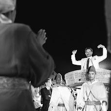 Wedding photographer Adil Youri (AdilYouri). Photo of 01.08.2017
