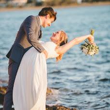 Wedding photographer Xrisovalantis Simeonidis (XrisovalantisSi). Photo of 13.08.2018