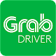Grab Driver Android apk
