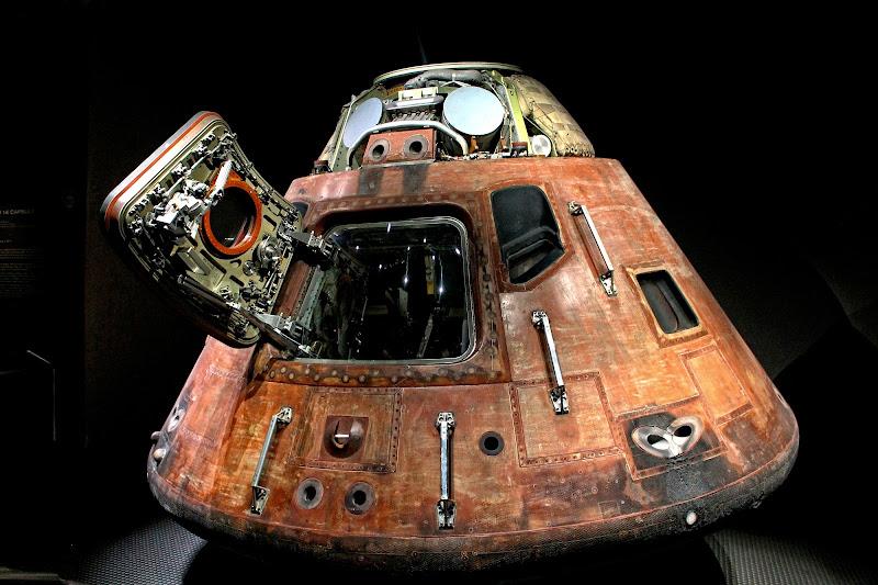 Apollo 11 di GVatterioni