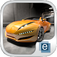 Hyper Cars file APK for Gaming PC/PS3/PS4 Smart TV