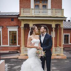 Wedding photographer Mariya An (Anmasher). Photo of 12.12.2017
