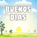 Imagenes Buenos Dias icon