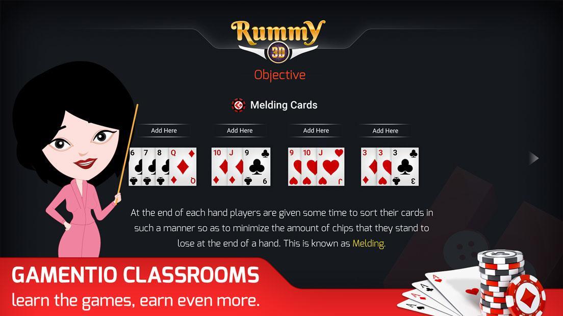 Real Money Teen Patti Gambling 3