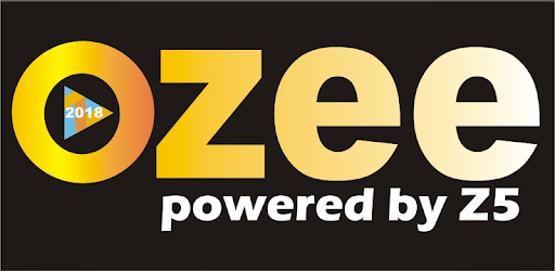 NEW OZEE TV - HD NET TV CHANNEL 1 0 apk download for Android