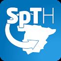 SpTH icon