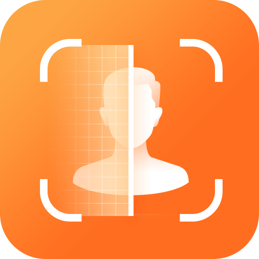 Face Secret – Aging Face,Face Scanner,Palm Reading - Apps