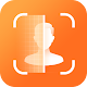 Face Secret – Aging Face,Face Scanner,Palm Reading APK