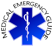 Medical Emergency Guide
