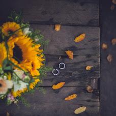 Wedding photographer Svetlana Polyanceva (SPphoto). Photo of 15.09.2015
