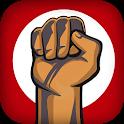 Dictator icon