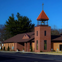St Paul's Lutheran Church and School icon