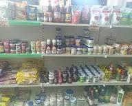 Kirana Bazaar photo 3