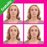 Passaporto Photo Maker - Visti d'identità