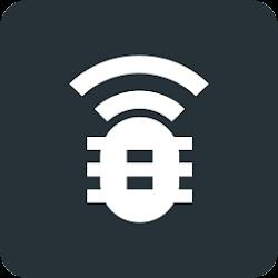 Wi-Fi ADB Quick Settings Tile
