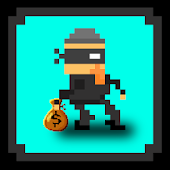 Retro Thief