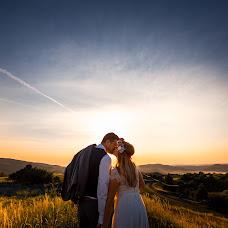 Wedding photographer Juhos Eduard (juhoseduard). Photo of 23.07.2017