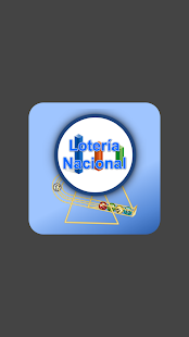 App Combinación por estadística Lotería Nacional APK for Windows Phone