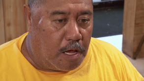 Triple D Goes Hawaiian thumbnail