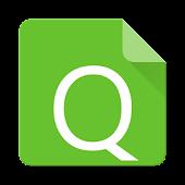 Quizz: Programming Quiz App Android APK Download Free By VAIBHAV SINGH